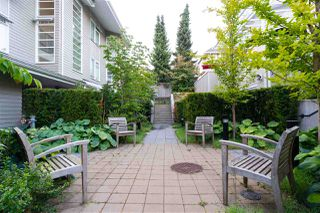 """Photo 38: 6 265 E 8TH Street in North Vancouver: Central Lonsdale Townhouse for sale in """"WALKER PARK MEWS"""" : MLS®# R2496249"""