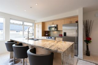 """Photo 21: 6 265 E 8TH Street in North Vancouver: Central Lonsdale Townhouse for sale in """"WALKER PARK MEWS"""" : MLS®# R2496249"""