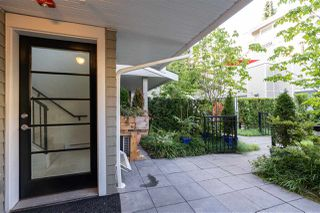 """Photo 4: 6 265 E 8TH Street in North Vancouver: Central Lonsdale Townhouse for sale in """"WALKER PARK MEWS"""" : MLS®# R2496249"""