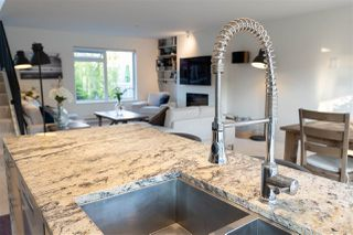 """Photo 24: 6 265 E 8TH Street in North Vancouver: Central Lonsdale Townhouse for sale in """"WALKER PARK MEWS"""" : MLS®# R2496249"""