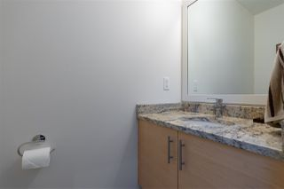 """Photo 35: 6 265 E 8TH Street in North Vancouver: Central Lonsdale Townhouse for sale in """"WALKER PARK MEWS"""" : MLS®# R2496249"""