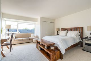 """Photo 7: 6 265 E 8TH Street in North Vancouver: Central Lonsdale Townhouse for sale in """"WALKER PARK MEWS"""" : MLS®# R2496249"""