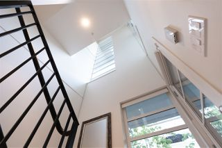 """Photo 34: 6 265 E 8TH Street in North Vancouver: Central Lonsdale Townhouse for sale in """"WALKER PARK MEWS"""" : MLS®# R2496249"""