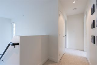 """Photo 6: 6 265 E 8TH Street in North Vancouver: Central Lonsdale Townhouse for sale in """"WALKER PARK MEWS"""" : MLS®# R2496249"""
