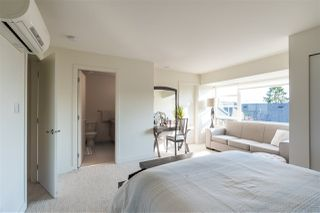 """Photo 8: 6 265 E 8TH Street in North Vancouver: Central Lonsdale Townhouse for sale in """"WALKER PARK MEWS"""" : MLS®# R2496249"""