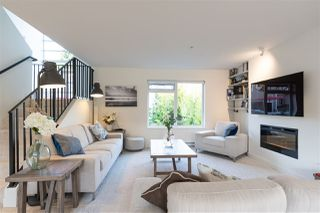 """Photo 16: 6 265 E 8TH Street in North Vancouver: Central Lonsdale Townhouse for sale in """"WALKER PARK MEWS"""" : MLS®# R2496249"""