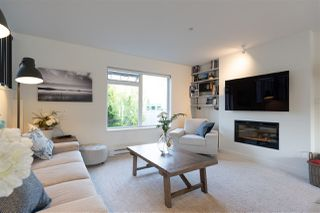 """Photo 17: 6 265 E 8TH Street in North Vancouver: Central Lonsdale Townhouse for sale in """"WALKER PARK MEWS"""" : MLS®# R2496249"""