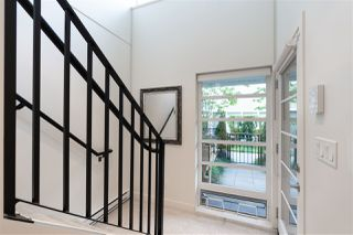 """Photo 37: 6 265 E 8TH Street in North Vancouver: Central Lonsdale Townhouse for sale in """"WALKER PARK MEWS"""" : MLS®# R2496249"""