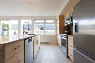 """Photo 22: 6 265 E 8TH Street in North Vancouver: Central Lonsdale Townhouse for sale in """"WALKER PARK MEWS"""" : MLS®# R2496249"""