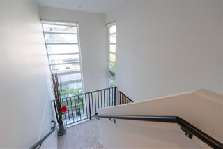 """Photo 5: 6 265 E 8TH Street in North Vancouver: Central Lonsdale Townhouse for sale in """"WALKER PARK MEWS"""" : MLS®# R2496249"""