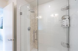 """Photo 11: 6 265 E 8TH Street in North Vancouver: Central Lonsdale Townhouse for sale in """"WALKER PARK MEWS"""" : MLS®# R2496249"""