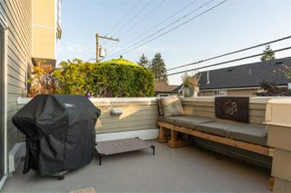 """Photo 30: 6 265 E 8TH Street in North Vancouver: Central Lonsdale Townhouse for sale in """"WALKER PARK MEWS"""" : MLS®# R2496249"""