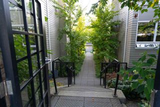 """Photo 3: 6 265 E 8TH Street in North Vancouver: Central Lonsdale Townhouse for sale in """"WALKER PARK MEWS"""" : MLS®# R2496249"""