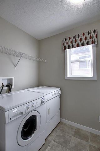 Photo 31: 14 HILLCREST Street SW: Airdrie Detached for sale : MLS®# A1031272
