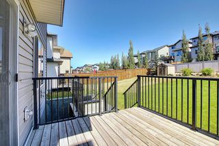 Photo 39: 14 HILLCREST Street SW: Airdrie Detached for sale : MLS®# A1031272