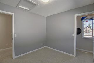 Photo 30: 14 HILLCREST Street SW: Airdrie Detached for sale : MLS®# A1031272