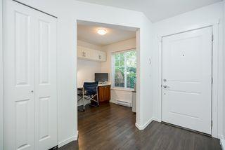 "Photo 23: 15 14955 60 Avenue in Surrey: Sullivan Station Townhouse for sale in ""Cambridge Park"" : MLS®# R2497720"