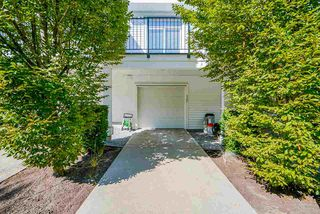 "Photo 32: 15 14955 60 Avenue in Surrey: Sullivan Station Townhouse for sale in ""Cambridge Park"" : MLS®# R2497720"