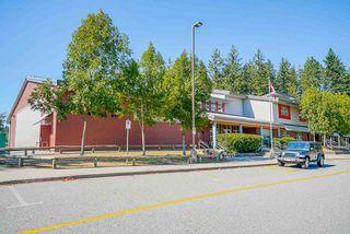 "Photo 40: 15 14955 60 Avenue in Surrey: Sullivan Station Townhouse for sale in ""Cambridge Park"" : MLS®# R2497720"