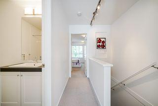 "Photo 15: 15 14955 60 Avenue in Surrey: Sullivan Station Townhouse for sale in ""Cambridge Park"" : MLS®# R2497720"