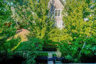 "Photo 30: 15 14955 60 Avenue in Surrey: Sullivan Station Townhouse for sale in ""Cambridge Park"" : MLS®# R2497720"