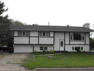 Photo 25: 5013 57 Avenue: Elk Point House for sale : MLS®# E4214928