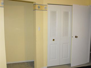 Photo 9: 5013 57 Avenue: Elk Point House for sale : MLS®# E4214928
