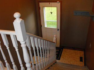 Photo 14: 5013 57 Avenue: Elk Point House for sale : MLS®# E4214928