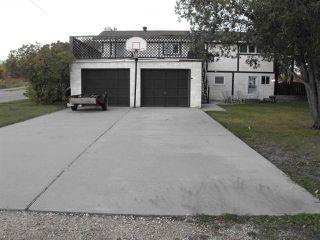 Photo 24: 5013 57 Avenue: Elk Point House for sale : MLS®# E4214928