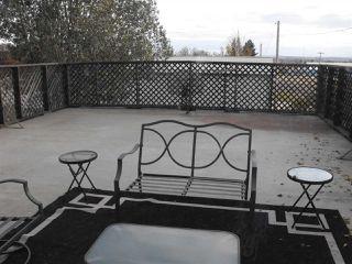 Photo 23: 5013 57 Avenue: Elk Point House for sale : MLS®# E4214928