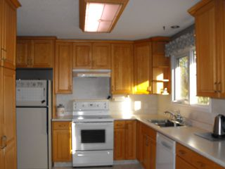 Photo 5: 5013 57 Avenue: Elk Point House for sale : MLS®# E4214928