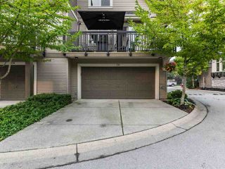 "Photo 27: 726 ORWELL Street in North Vancouver: Lynnmour Townhouse for sale in ""Wedgewood by Polygon"" : MLS®# R2500481"