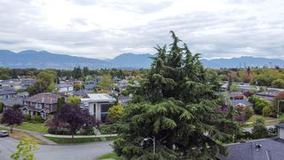 Photo 40: 3549 PUGET Drive in Vancouver: Arbutus House for sale (Vancouver West)  : MLS®# R2501099