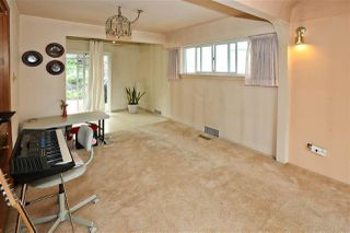 Photo 13: 3549 PUGET Drive in Vancouver: Arbutus House for sale (Vancouver West)  : MLS®# R2501099