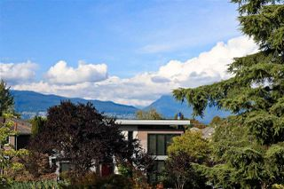 Photo 2: 3549 PUGET Drive in Vancouver: Arbutus House for sale (Vancouver West)  : MLS®# R2501099