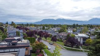 Photo 39: 3549 PUGET Drive in Vancouver: Arbutus House for sale (Vancouver West)  : MLS®# R2501099