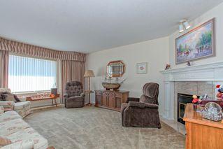 Photo 3: 20471 124A Avenue in Alvera Park: Home for sale : MLS®# R2104707