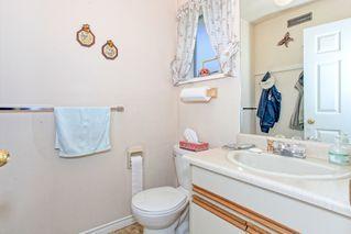 Photo 13: 20471 124A Avenue in Alvera Park: Home for sale : MLS®# R2104707