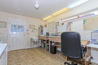 Photo 12: 20471 124A Avenue in Alvera Park: Home for sale : MLS®# R2104707