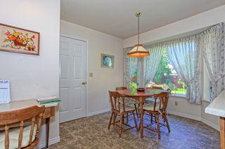 Photo 7: 20471 124A Avenue in Alvera Park: Home for sale : MLS®# R2104707