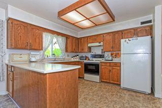 Photo 6: 20471 124A Avenue in Alvera Park: Home for sale : MLS®# R2104707