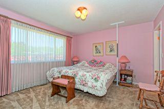 Photo 8: 20471 124A Avenue in Alvera Park: Home for sale : MLS®# R2104707