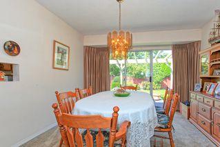Photo 4: 20471 124A Avenue in Alvera Park: Home for sale : MLS®# R2104707