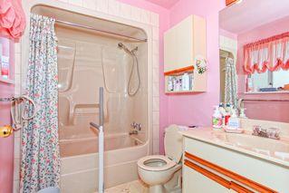 Photo 9: 20471 124A Avenue in Alvera Park: Home for sale : MLS®# R2104707