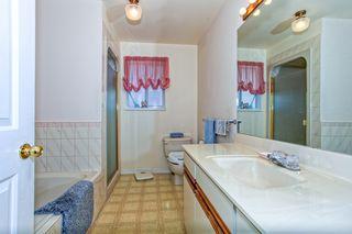 Photo 11: 20471 124A Avenue in Alvera Park: Home for sale : MLS®# R2104707