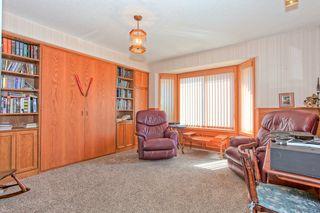 Photo 10: 20471 124A Avenue in Alvera Park: Home for sale : MLS®# R2104707