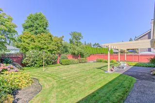 Photo 14: 20471 124A Avenue in Alvera Park: Home for sale : MLS®# R2104707