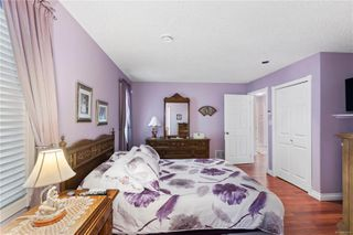 Photo 20: 119 Gibraltar Bay Dr in : VR View Royal House for sale (View Royal)  : MLS®# 858470