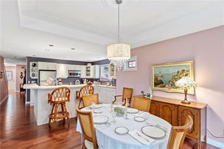 Photo 13: 119 Gibraltar Bay Dr in : VR View Royal House for sale (View Royal)  : MLS®# 858470