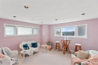 Photo 24: 119 Gibraltar Bay Dr in : VR View Royal House for sale (View Royal)  : MLS®# 858470